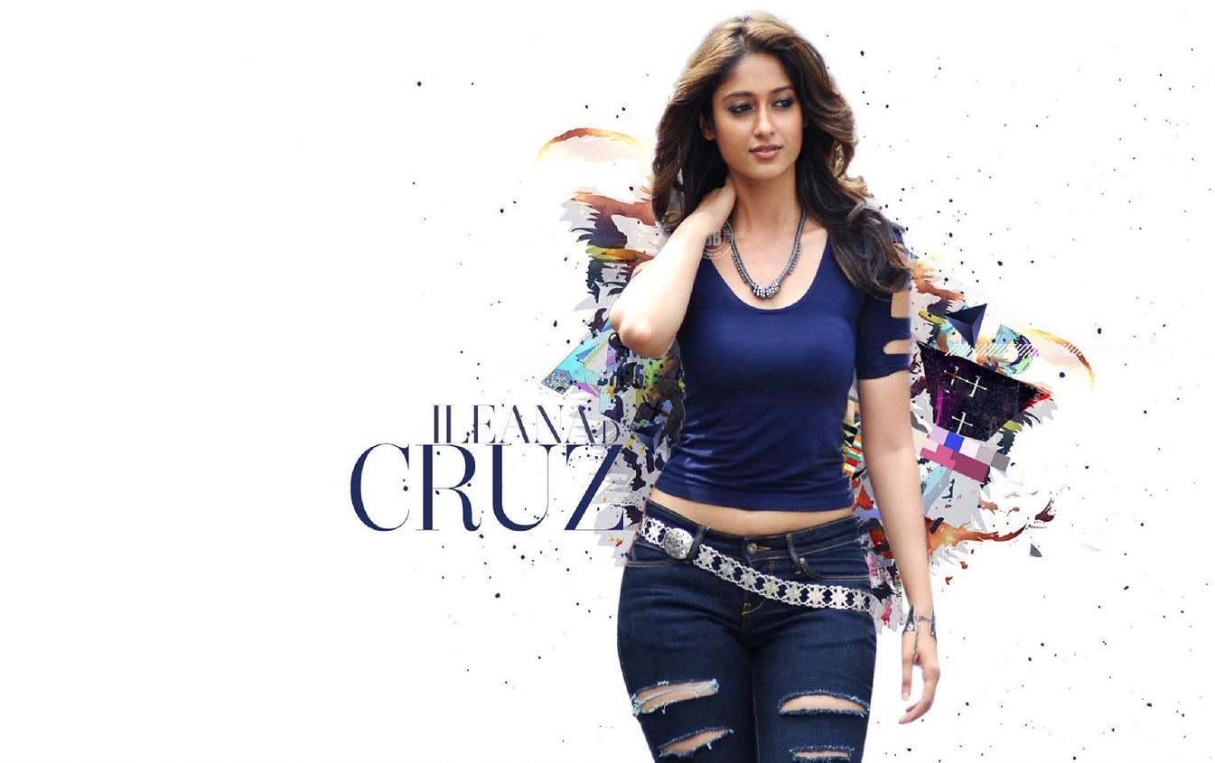 "Ileana D""cruz Hd Wallpapers Free Download"