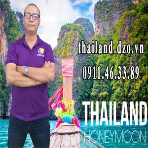 thailand.dzo.vn