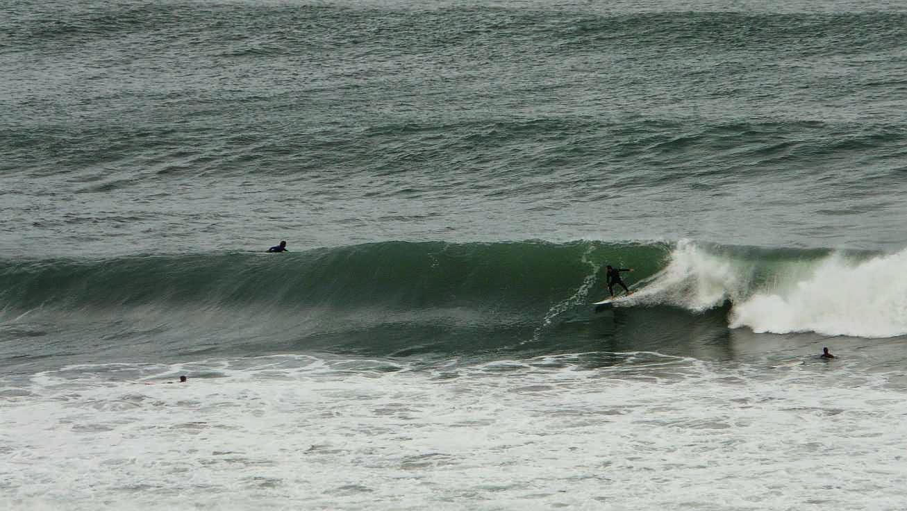 surf sopelana noviembre 2014 14