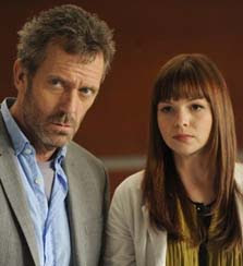 Watch House Season 7 Episode 19