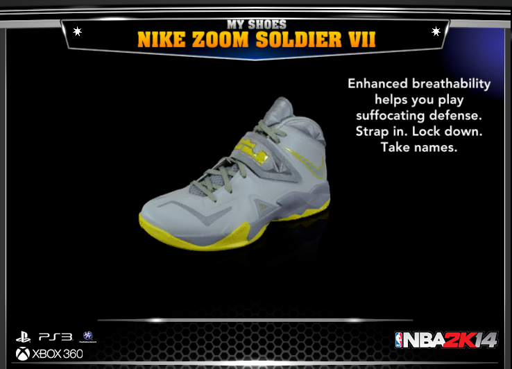 nike shoes nba 2k17 xbox one cheats for super 869725