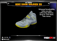 NBA 2K14 Nike Zoom Soldier VII (7)