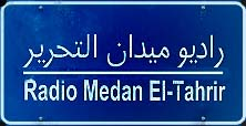   Tahrir Radio