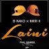 New Audio: G Nako & Nikki Wa Pili-Laini | Download