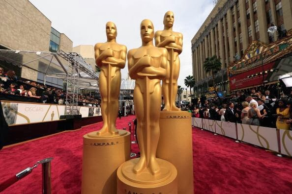 oscars winners list, 86th acadamey awards winners list 2014