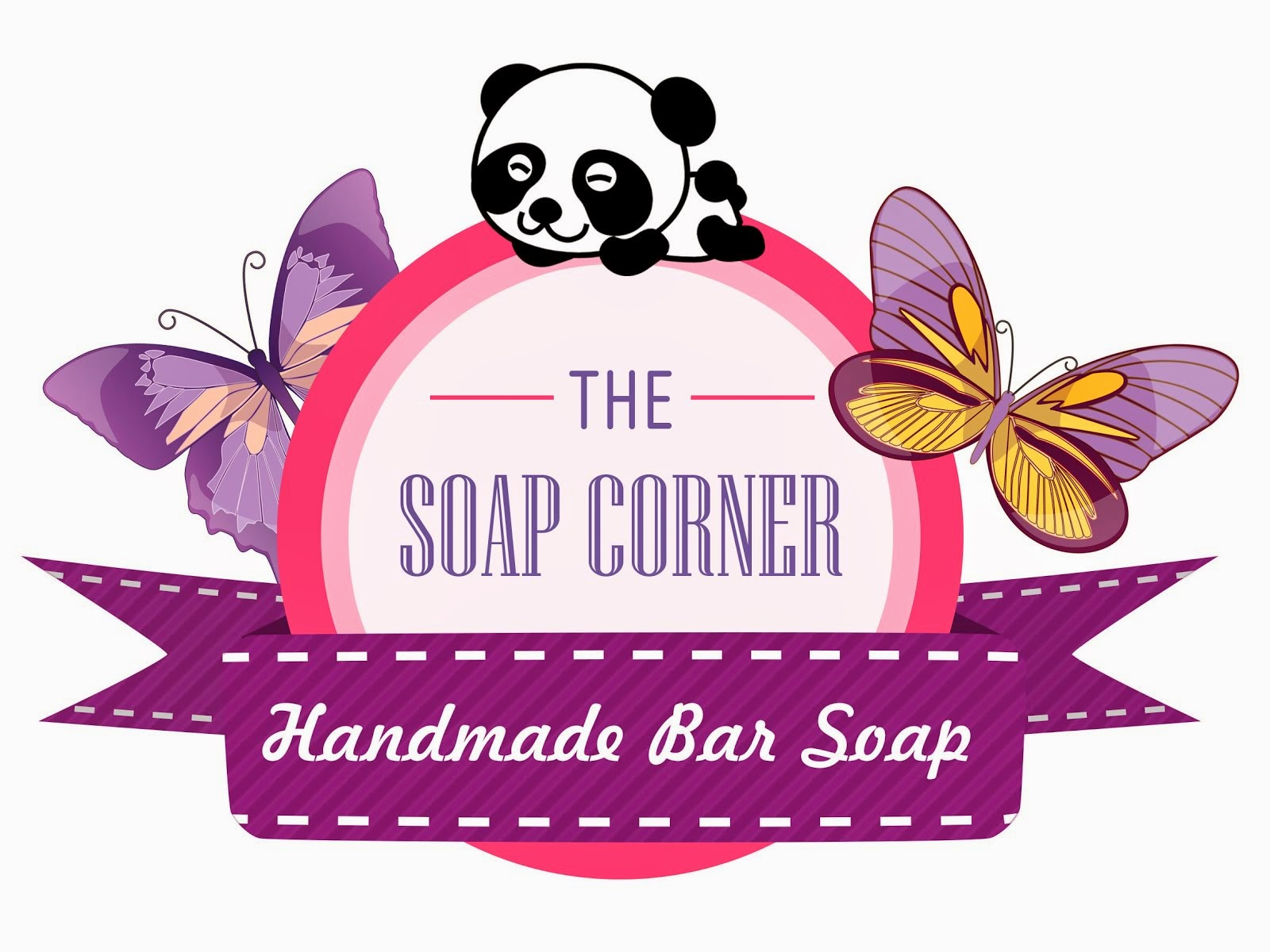 The Soap Corner