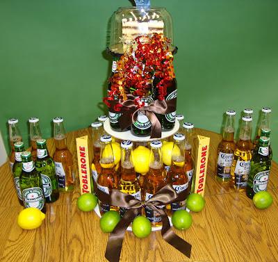 http://2.bp.blogspot.com/-j-lBx7XE8Rw/UABowVX_JLI/AAAAAAAAAPo/5iki7UZysX8/s400/beer+cake+3.jpg