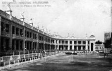 21 - TERRAZA PALACIO BELLAS ARTES