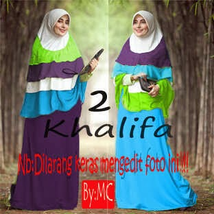 bahan spandex super fit to XL