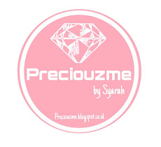 Download Preciouzme App on Google Playstore