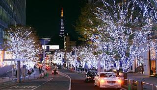 Akihabara, tour jepang, wisata jepang, Tour Wisata Muslim Jepang,