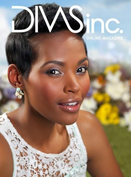 South+African+Actress,+Gail+Nkoane+Photos+From+Divas+Inc.+Magazine+Shoot004