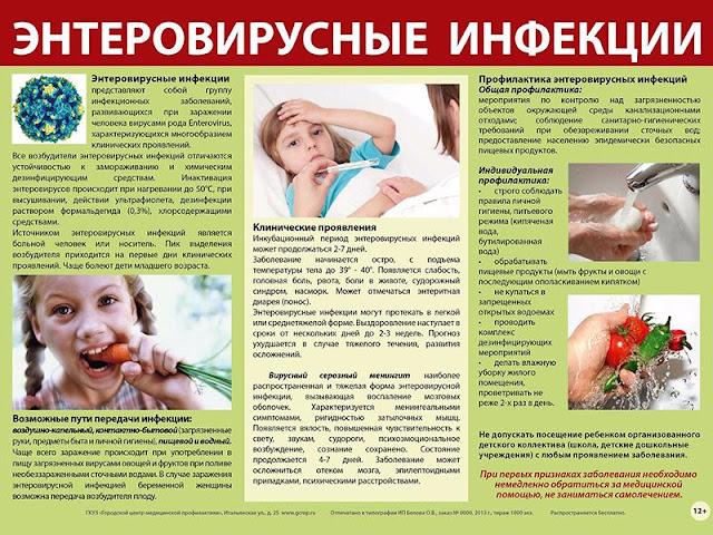Температура у детей - med2000ru