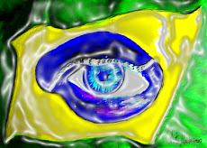 Cidadãos Brasileiros na luta contra a CORRUPÇÃO