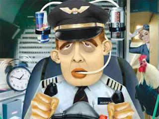 red bull, airline, aviation, avgeek, humor, cartoon, funny