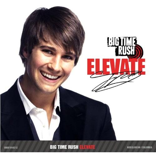 Big Time Rush Amp My Life Big Time Rush