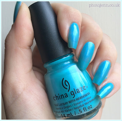 coloristiq-monthly-nail-polish-rental-china-glaze-towel-boy-toy-swatch
