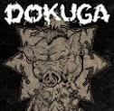 DOKUGA - s/t