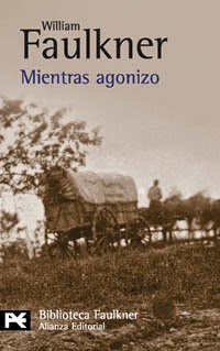 http://www.taller-palabras.com/Datos/Cuentos_Bibliotec/ebooks/Faulkner%20William%20-%20Mientras%20Agonizo.pdf