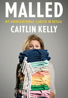 Malled-Caitlin-Kelly