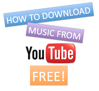 Cara Download Video di Youtube dengan IDM Secara Manual