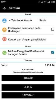 http://cp713.com/2015/04/download-bbm-mod-apk-keren-unik-terbaru.html