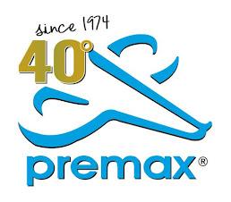 PREMAX