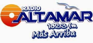 radio-altamar