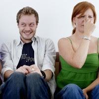 http://www.jadigitu.com/2012/10/bau-kentut-trnyata-menyehatkan.html - Ternyata Makan Kentut itu Menyehatkan