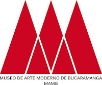 Logotipo Institucional