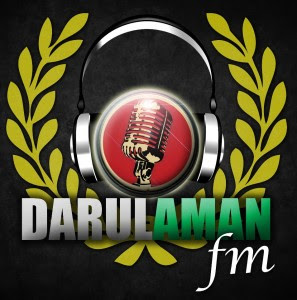 DARULAMAN.FM