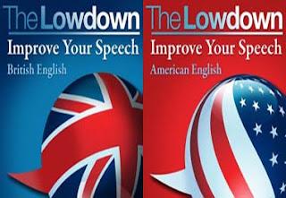 Improve Your Speech (British English and American English)
