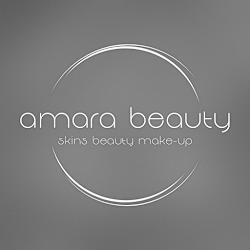 Amara Beauty ♥