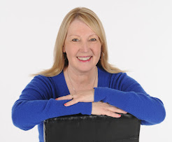 Susan Arann, CID, ASID