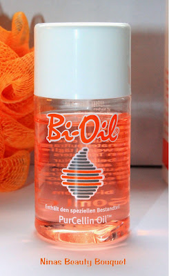 Bi - Oil