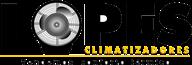 Lopes Climatizadores - PE