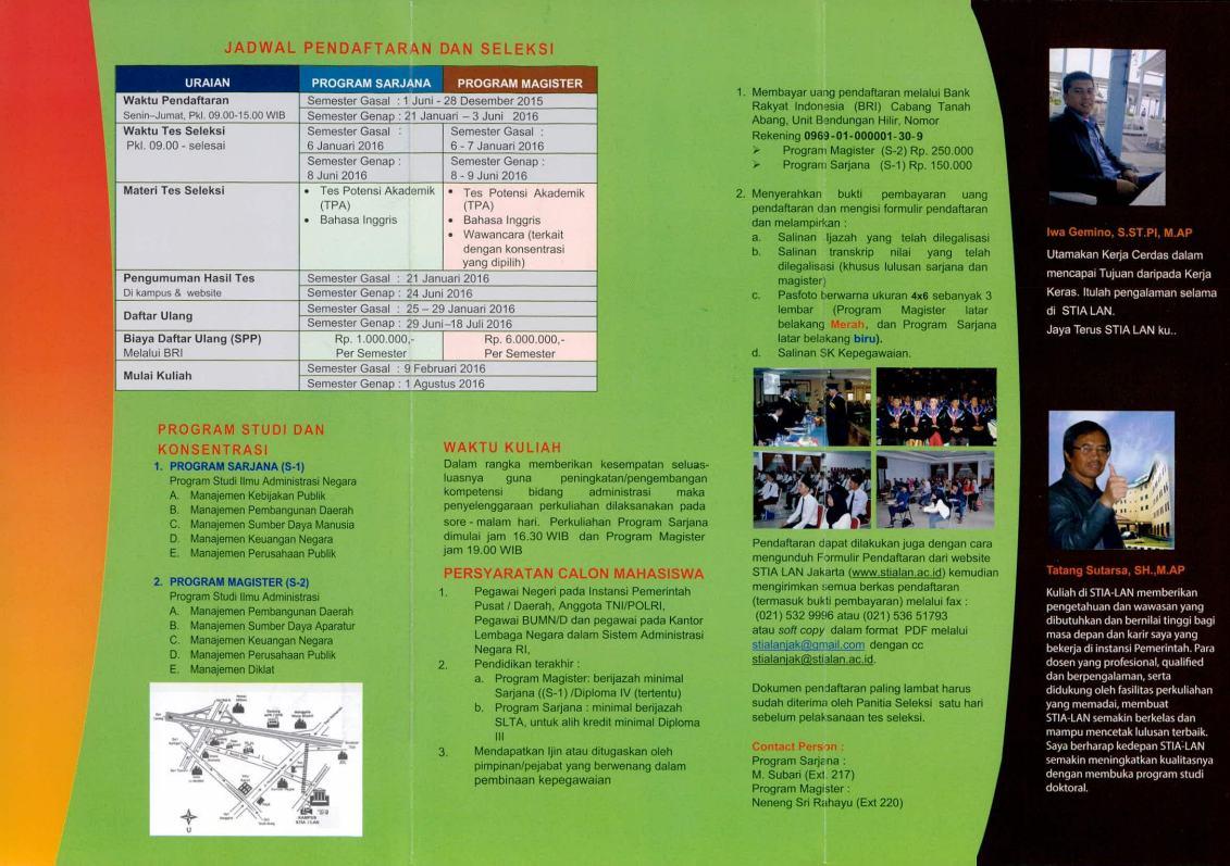 leaflet stialan2