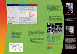 Leaflet STIALAN Page 2