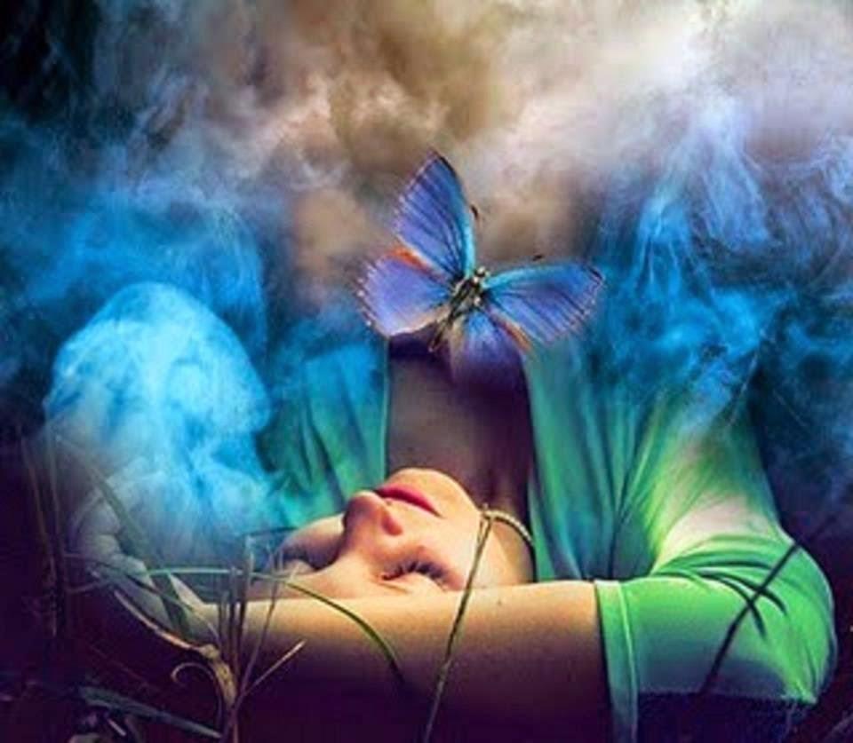 ===Recuerdos...momentos...=== Sue%25C3%25B1os+de+mariposa+azul