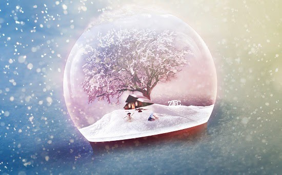 merry xmas hd wallpapers 2013