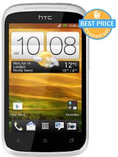 harga HTC desire a320e