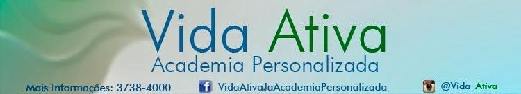VIDA ATIVA