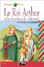 Rinc n de franc s crivains en herbe histoire du roi arthur - Les chevaliers de la table ronde resume ...