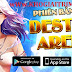 Game Holy War ra mắt phiên bản mới Destiny Arena