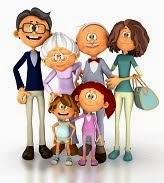 A los padres y madres que educan bien