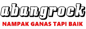 ABANG ROCKERS
