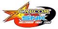 Capcom-SNK