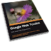 Google Web Toolkit GWT Java