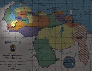 mapa-de-venezuela-estado-merida