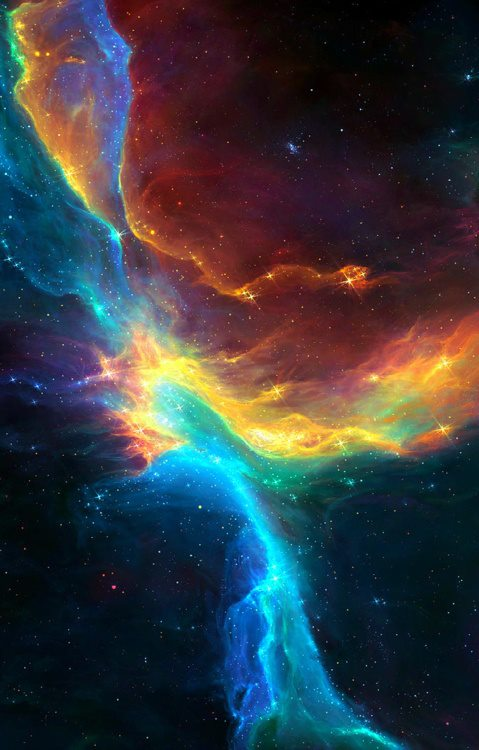 deep-space-nature-irridescent-palette-